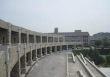 大连东软信息学院土地用途变更处置方案设计